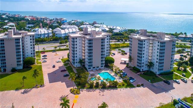 5600 Bonita Beach Rd 304, Bonita Springs, FL 34134