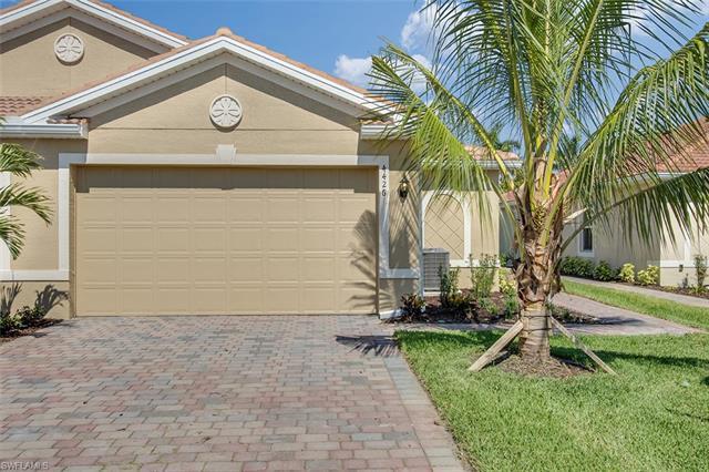 4410 Dutchess Park Rd, Fort Myers, FL 33916