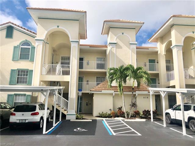 575 Club Side Dr 102, Naples, FL 34110