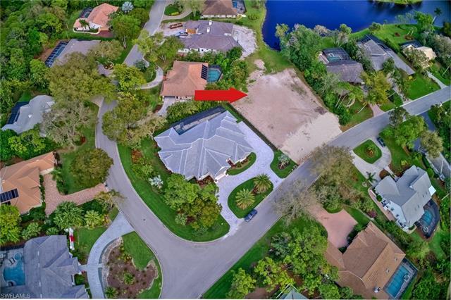 3954 Woodlake Dr, Bonita Springs, FL 34134