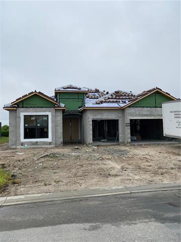 28049 Wicklow Ct, Bonita Springs, FL 34135