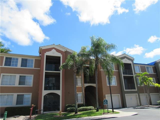 1105 Reserve Ct 1-304, Naples, FL 34105