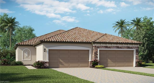 9116 Glenforest Dr, Naples, FL 34120