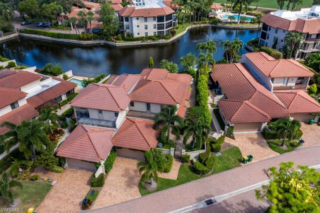 5904 Via Lugano, Naples, FL 34108