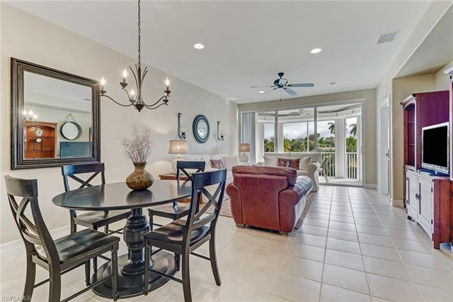 9128 Michael Cir 4, Naples, FL 34113