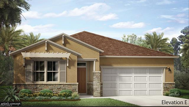 16705 Siesta Drum Way, Bonita Springs, FL 34135