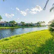5056 Ventura Ct, Naples, FL 34109