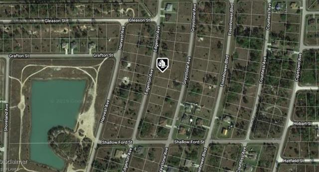 1099 Edgerton Ave, Lehigh Acres, FL 33974