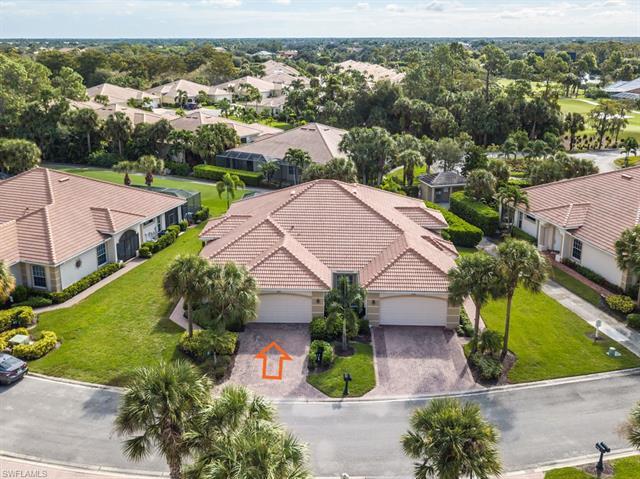 28543 F B Fowler Ct, Bonita Springs, FL 34135