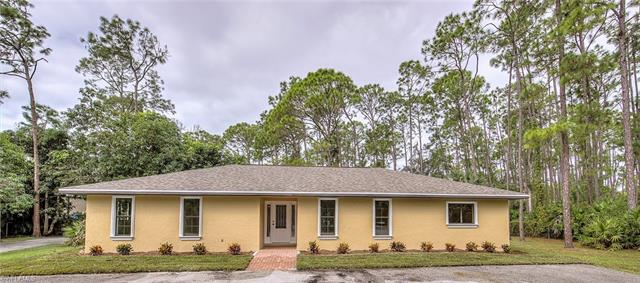 25230 Busy Bee Dr, Bonita Springs, FL 34135