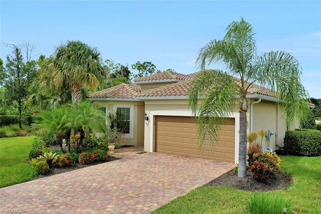 9563 Coquina Cir, Naples, FL 34120