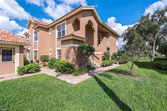 13235 Sherburne Cir 1604, Bonita Springs, FL 34135