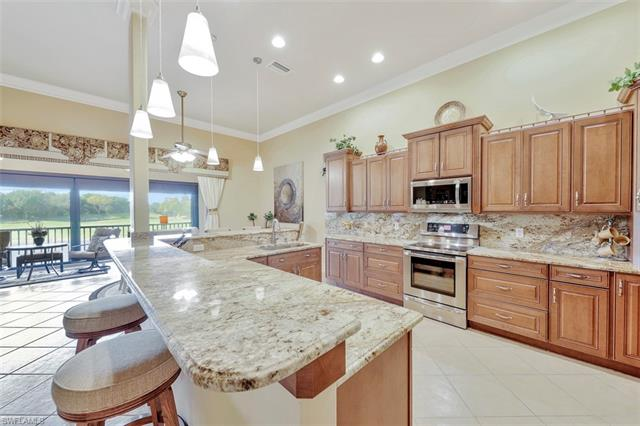9341 Triana Ter 63, Fort Myers, FL 33912