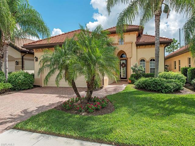 7852 Valencia Ct, Naples, FL 34113