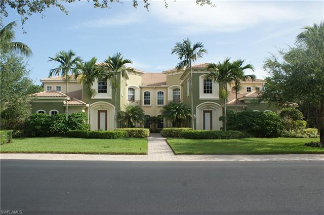 28455 Altessa Way 201, Bonita Springs, FL 34135