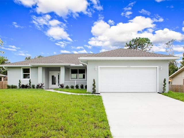 9088 Temple Rd W, Fort Myers, FL 33967