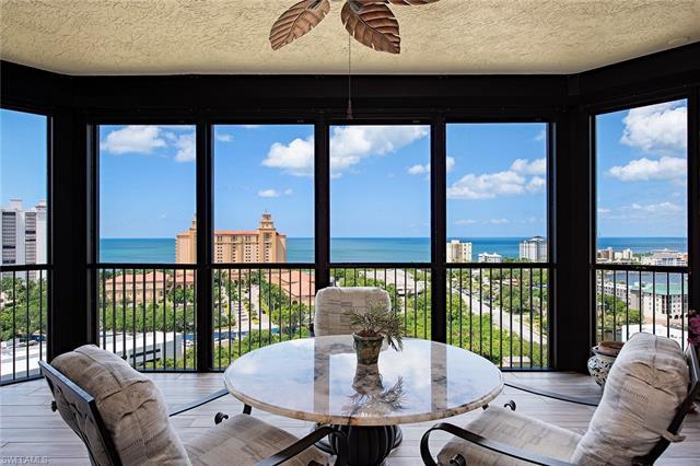 8787 Bay Colony Dr 1505, Naples, FL 34108