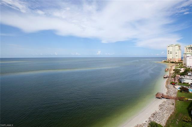 1036 Collier Blvd Ph-c, Marco Island, FL 34145