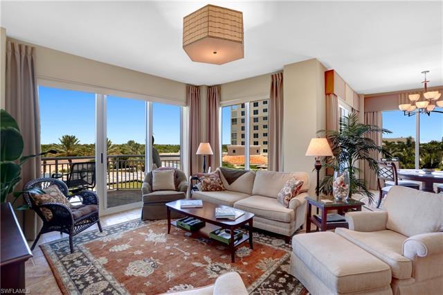 4951 Bonita Bay Blvd 405, Bonita Springs, FL 34134