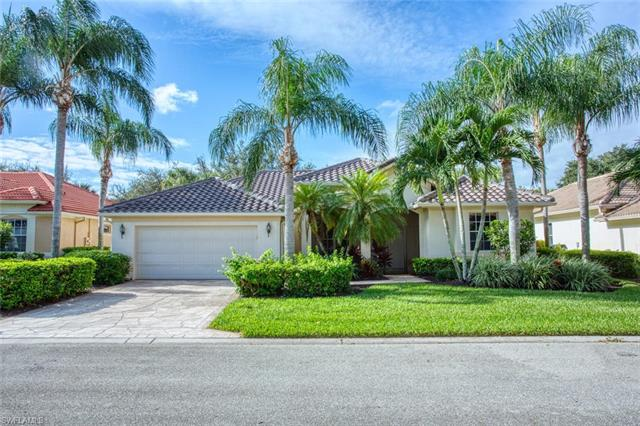 11200 Callaway Greens Dr, Fort Myers, FL 33913
