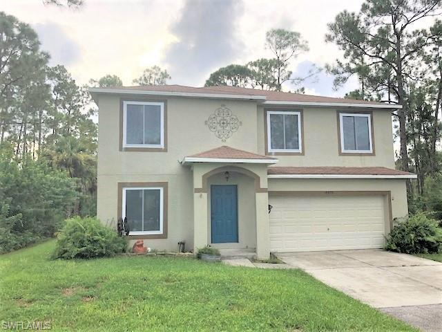 4475 18th St Ne, Naples, FL 34120