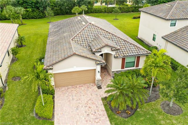 20251 Cypress Shadows Blvd, Estero, FL 33928