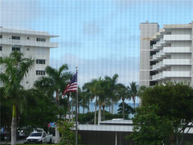 3430 Gulf Shore Blvd N 2h, Naples, FL 34103