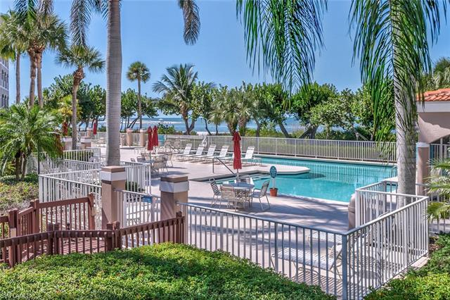 2000 Royal Marco Way 2-307, Marco Island, FL 34145