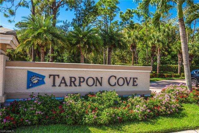 1015 Tarpon Cove Dr 201, Naples, FL 34110