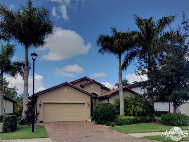 7866 Bucks Run Dr, Naples, FL 34120