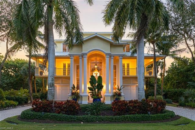 680 Waterside Dr, Marco Island, FL 34145