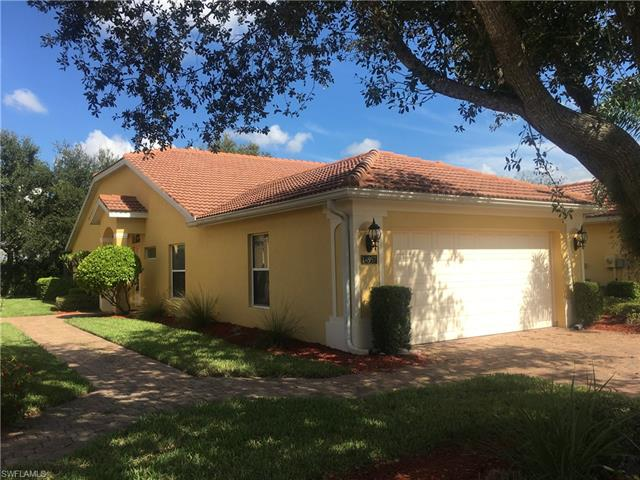 14957 Toscana Way, Naples, FL 34120