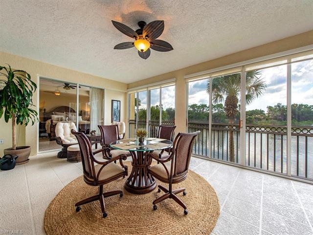 740 Waterford Dr 203, Naples, FL 34113