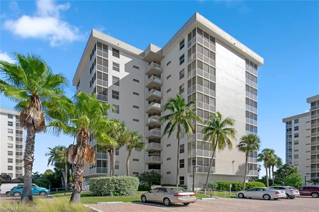 5800 Bonita Beach Rd 2303, Bonita Springs, FL 34134