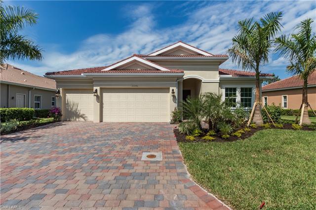 10240 Avonleigh Dr, Bonita Springs, FL 34135