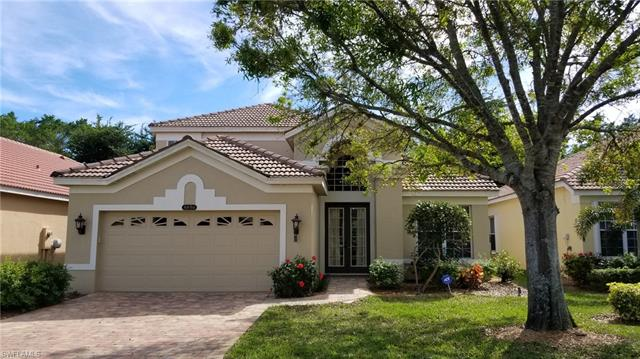 8856 Ventura Way, Naples, FL 34109