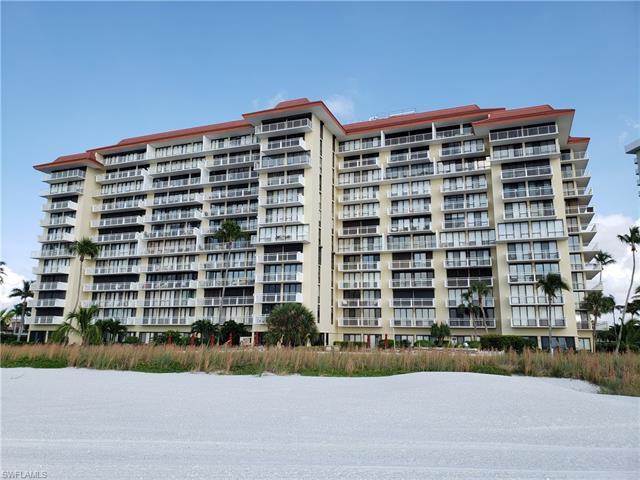 180 Seaview Ct 803, Marco Island, FL 34145