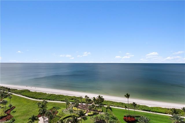 4551 Gulf Shore Blvd N 1702, Naples, FL 34103