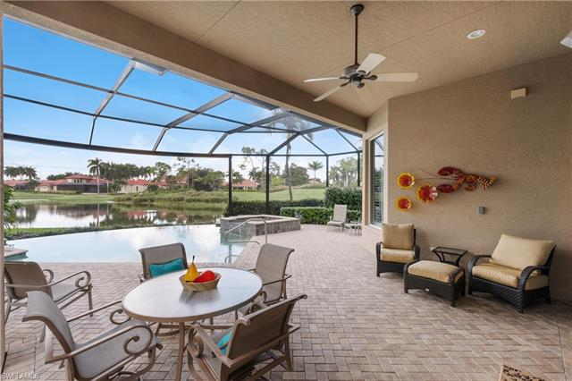 1420 Via Portofino, Naples, FL 34108