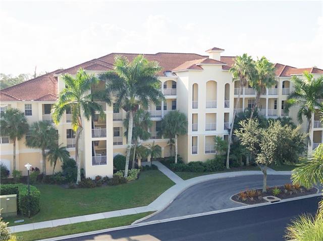 4853 Hampshire Ct 3-206, Naples, FL 34112