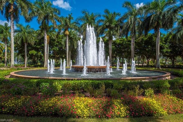 2835 Tiburon Blvd E 5-102, Naples, FL 34109
