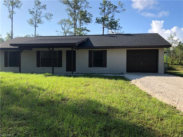 4420 4th Ave Se, Naples, FL 34117
