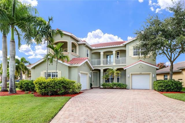 1668 Double Eagle Trl, Naples, FL 34120