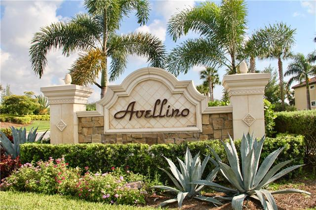 9521 Avellino Way 2421, Naples, FL 34113