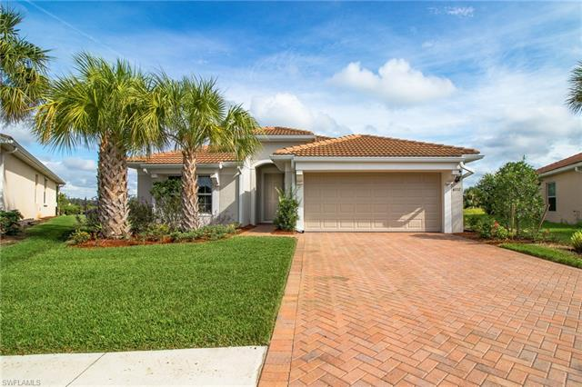 4337 Steinbeck Way, Ave Maria, FL 34142