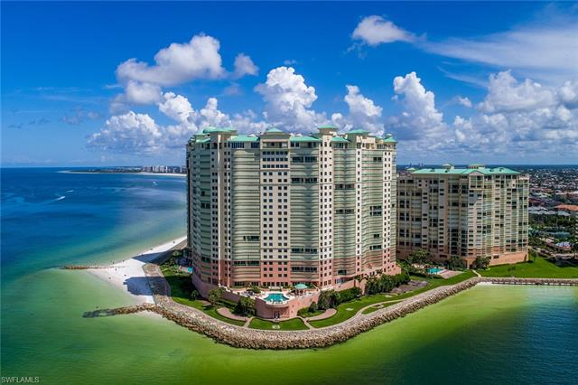 970 Cape Marco Dr 1107, Marco Island, FL 34145