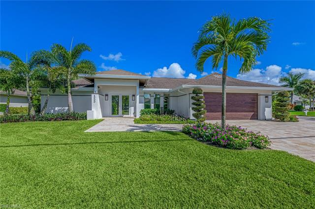 5000 West Blvd, Naples, FL 34103