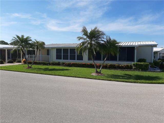 132 Coconut Palm Cir 132, Naples, FL 34114