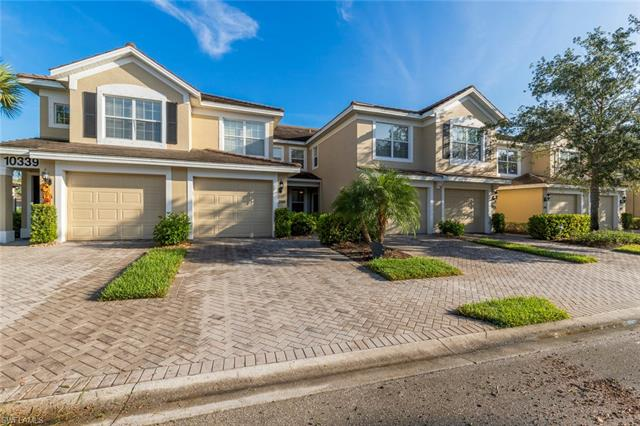 10339 Whispering Palms Dr 204, Fort Myers, FL 33913