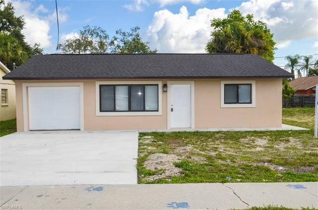 11634 Bonita Beach Rd Se, Bonita Springs, FL 34135